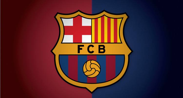 FC Barcelona football tickets - 0